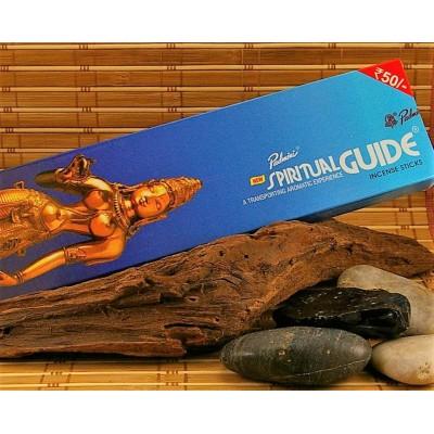 Encens Padmini Spiritual Guide (50)